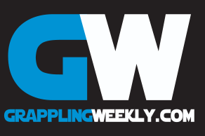 Grappling Weekly